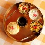ayurvedayogavilla-food