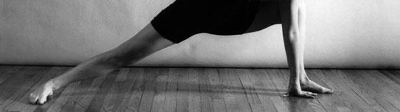roots-yoga