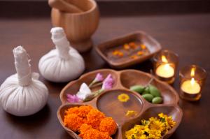 panchakarma detoxification